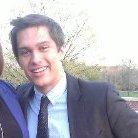 Andrew Bair - Programmer  LinkedIn - http://tinyurl.com/nzdbmoz