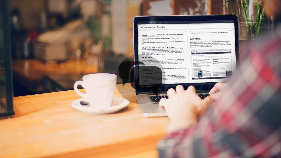 Blog_Background Image