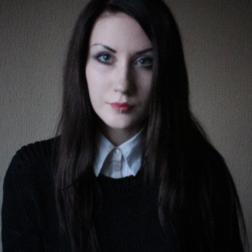 Linda Lagzdina - Concept Artist LinkedIn - http://tinyurl.com/qfr3bc3