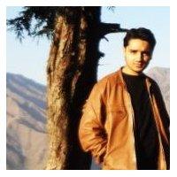 Maaz Ali - Environment Artist  Portfolio - http://maazali.deviantart.com/