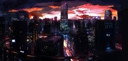 Network_City_Concept1