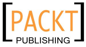 packtlogo-large