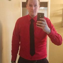 Patrick Gantt - Lead Artist LinkedIn - http://tinyurl.com/nhzxcut
