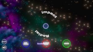 Radial Impact_Main