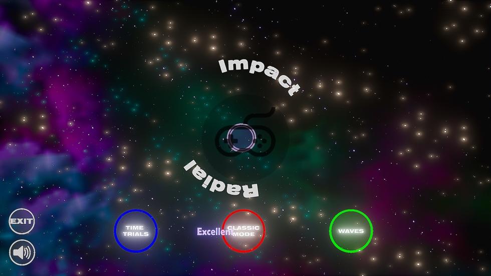 RadialImpact_Background Image