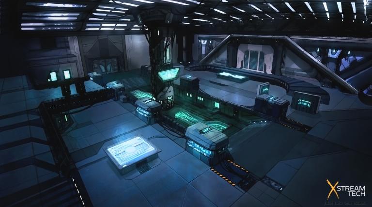 SpaceStation_Concept1