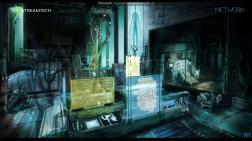 SpaceStation_Concept3