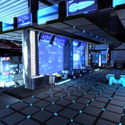SpaceStation_Image01