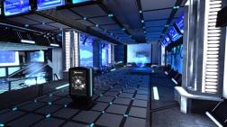 SpaceStation_Image02