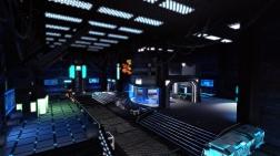 SpaceStation_Image05