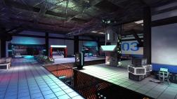 SpaceStation_Image07