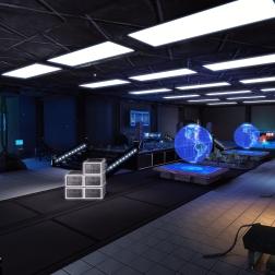SpaceStation_Image08