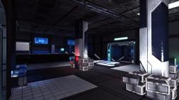 SpaceStation_Image09