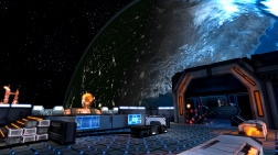 SpaceStation_Image11