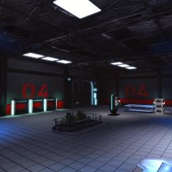 SpaceStation_Image12