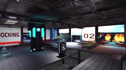 SpaceStation_Image13