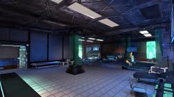 SpaceStation_Image14