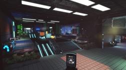 SpaceStation_Image15