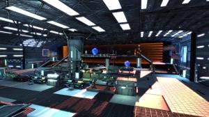 SpaceStation_Image16
