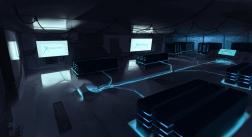 Submerged Laboratory_Concept1