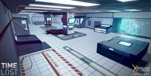 SubmergedLaboratory_Concept2