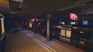 Subway_Image04