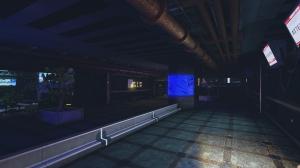 Subway_Image06