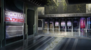 subwayimproved4-2-2