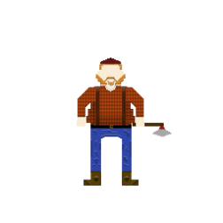 T_JackLumberjack_FullBody