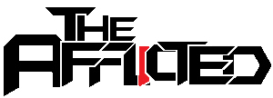 the-afflicted-logo1