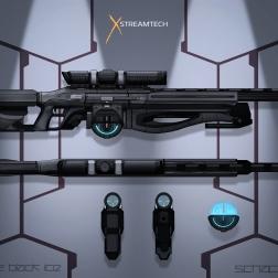 TL_SX1_SniperRifle